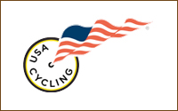 us_cycling_logo
